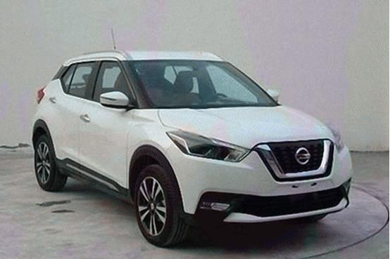 上海车展亮相新车 颜值最高的是竟然是它?
