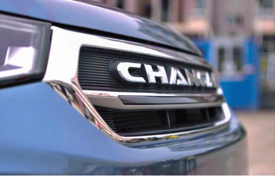 全新爆料:上海车展一款新型SUV的颜值爆表了-汽车氪
