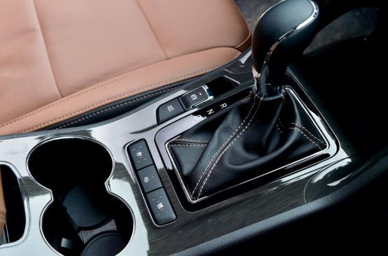 据说懂车的人,预算15万左右都会选择这台车!