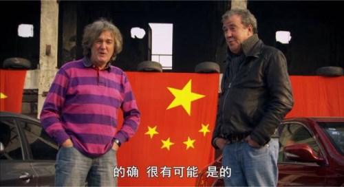 5年前外媒对中国汽车嗤之以鼻 如今长安CS55将让他们刮目!
