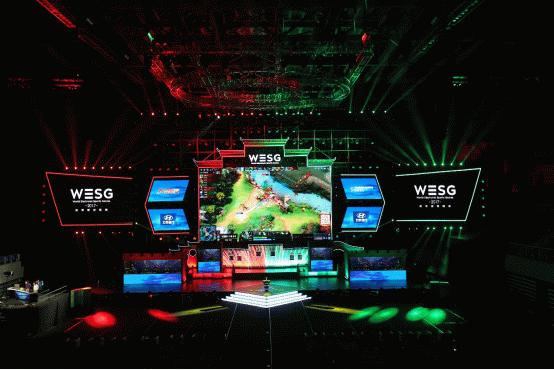 北京现代玩电竞 跨界营销圈粉年轻人一族