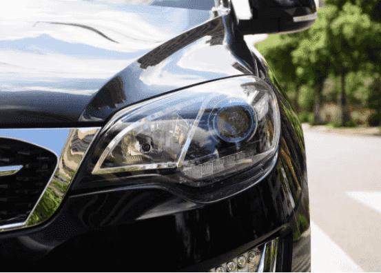 过年回家,大迈X5和传祺GS4哪款车更有面子?