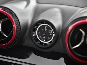 售9.68-13.98万 2018款北京(BJ)20上市-车神网