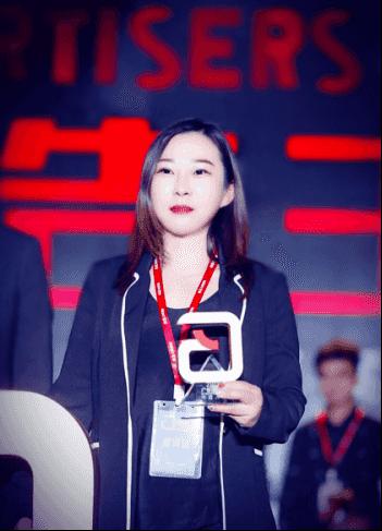 华晨雷诺斩获中国国际广告节大奖 创新营销成为行业典范