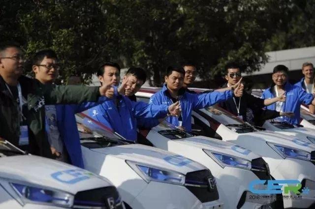 首站告捷,众泰云100plus强势夺得环洞庭湖拉力赛障碍赛冠军