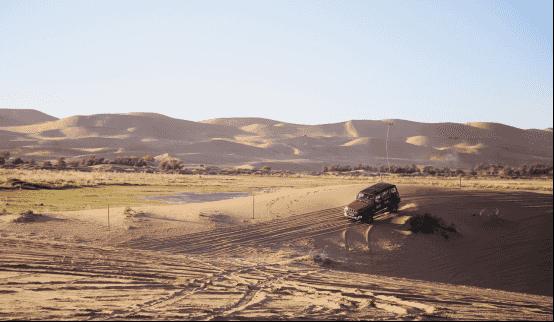 【阿拉善产品稿】大漠中最闪亮的星 北京(BJ)40 PLUS探享阿拉善10082018.png