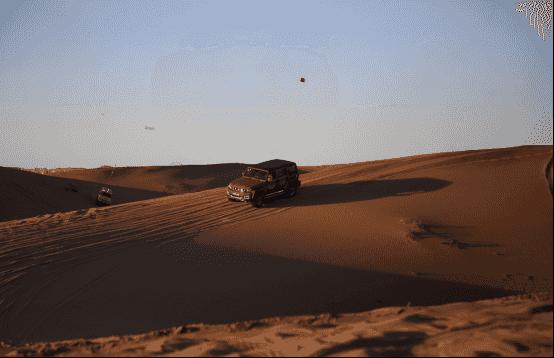 【阿拉善产品稿】大漠中最闪亮的星 北京(BJ)40 PLUS探享阿拉善10081793.png