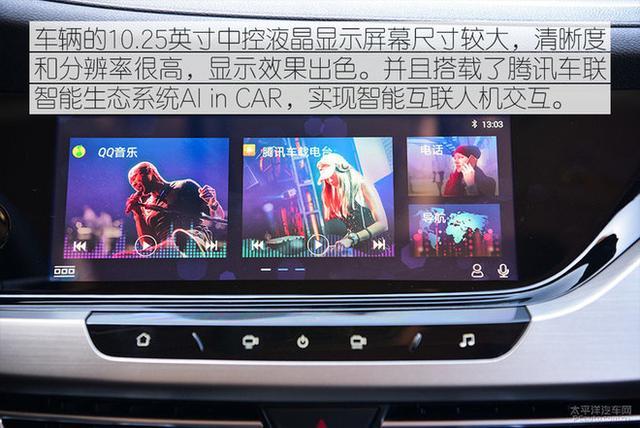 长安CS35 PLUS正式上市 售6.99-10.49万-车神网