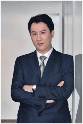 大乘汽车吴潇:看好汽车智能制造前景,安心谋企业发展