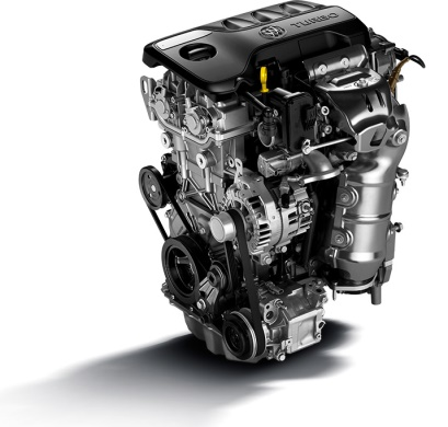 """缸发动机可靠吗?用新英朗等车型的销量告诉你"""""""