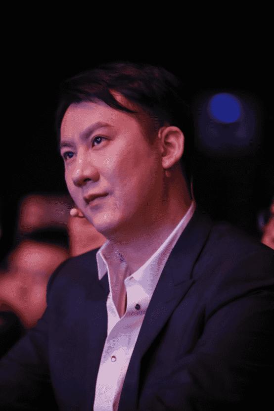 大乘汽车新能源车初露峥嵘 斩获两项赛事大奖