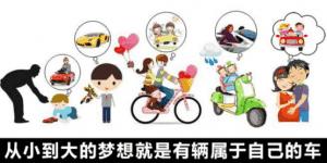 贵州车展第三届汽车嘉年华于12月14-16日在紫林庵老客车站举行