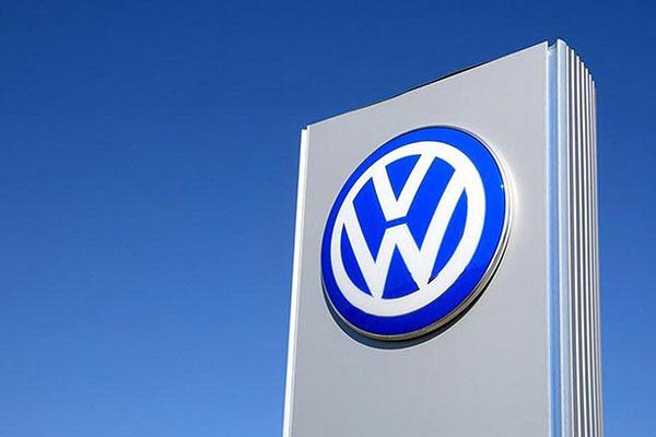 美国法官初步同意投资者以4800万美元与大众汽车公司和解