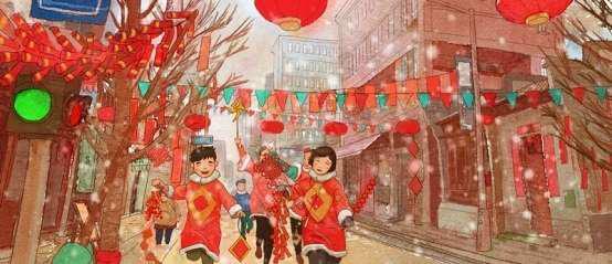 春节出行在囧途?第四代胜达或是你的正确选择