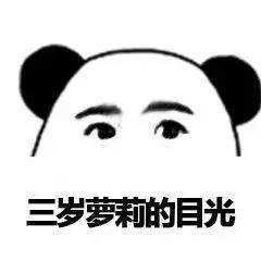 春游flag已立?北京现代全新索纳塔 插电混动伴你绿色出行无负担