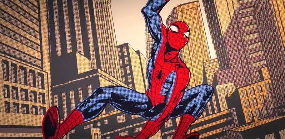 超级英雄全新H6冠军版或将取代蜘蛛侠!