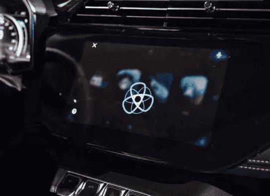 智能家用车型典范 福特领界彰显出众实力