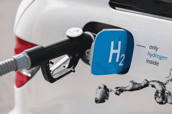 新能源只有电动车?北京现代:不,我们还有氢动力