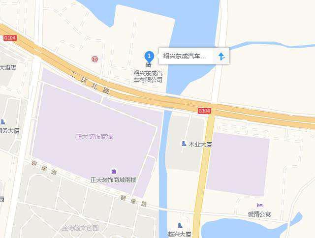 中国人保携手东成日产举办购车嘉年华-车神网