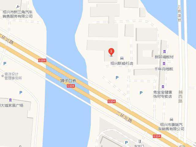 中国人保携手泓晟广汽传祺举办购车嘉年华-车神网