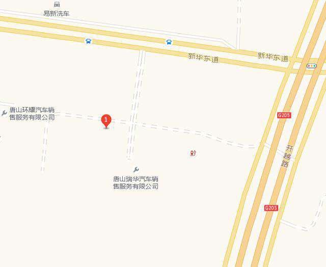 中国人保携手海洋北京现代举办购车嘉年华-车神网