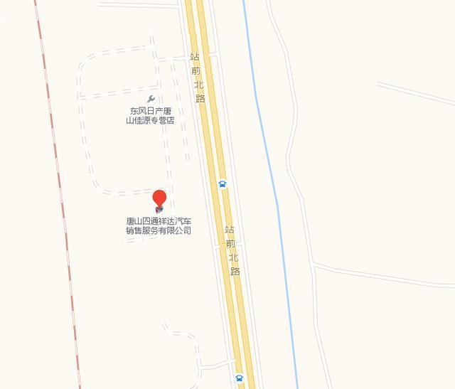 中国人保携手四通祥达别克举办购车嘉年华-车神网