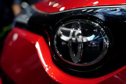 抢先看!一汽丰田上海车展大秀重磅车型-车神网