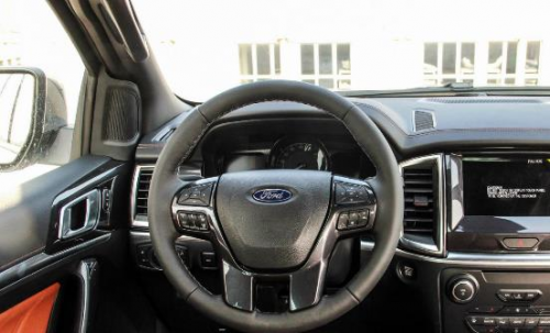中大型SUV对比,撼路者/汉兰达/普拉多,谁才是最全面的选择?-车神网