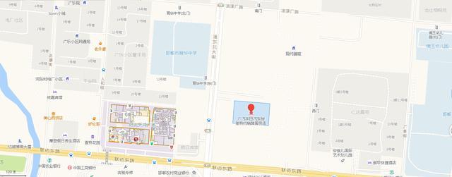 中国人保携手骏驰广汽本田举办购车嘉年华-车神网