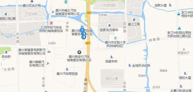 中国人保携手敏田东风本田举办购车嘉年华-车神网