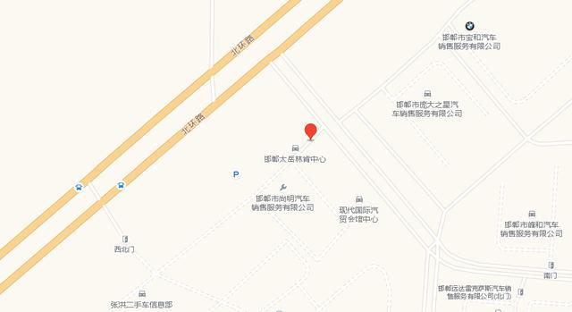 中国人保携手太岳林肯举办购车嘉年华-车神网