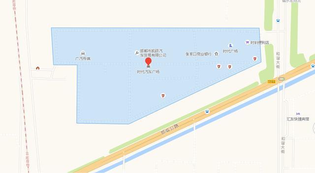 中国人保携手时代五菱举办购车嘉年华-车神网