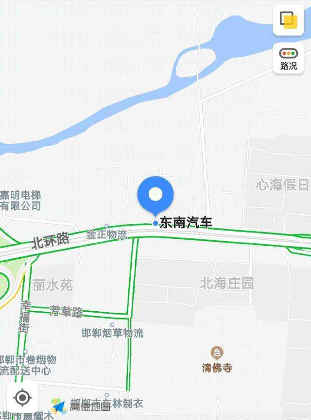 中国人保携手东南汽车举办购车嘉年华-车神网
