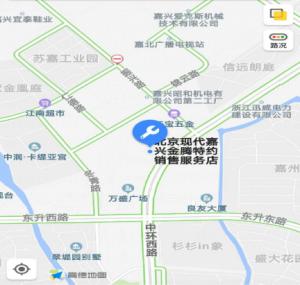 中国人保携手 金腾北京现代举办购车嘉年华-车神网