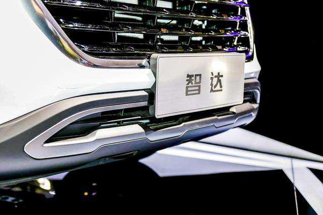 满载爱的BUFF,一位超新星SUV的520表白书-汽车氪