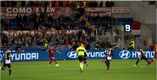 北京现代欧洲足球之旅 彰显品牌向上新诉求