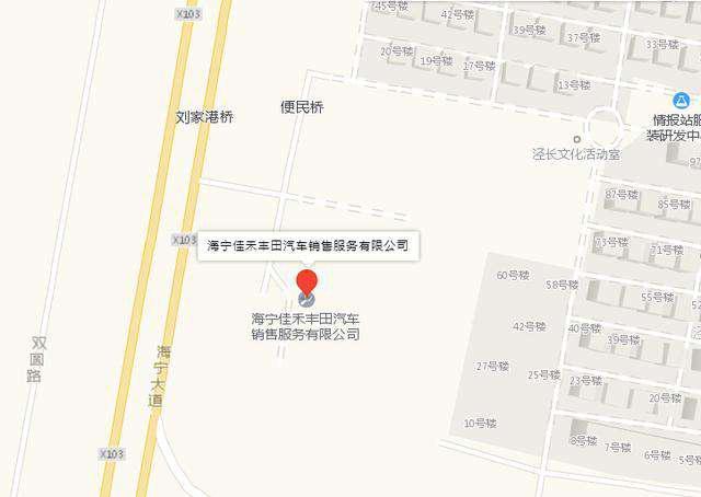 中国人保携手佳禾一汽丰田举办购车嘉年华-车神网