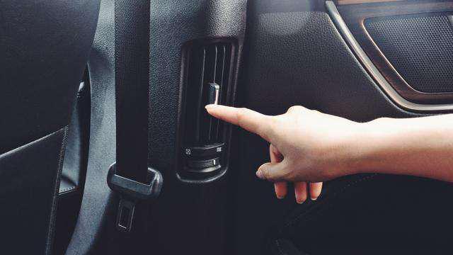 亲情季款待首选,大五座豪华SUV非冠道莫属!-汽车氪