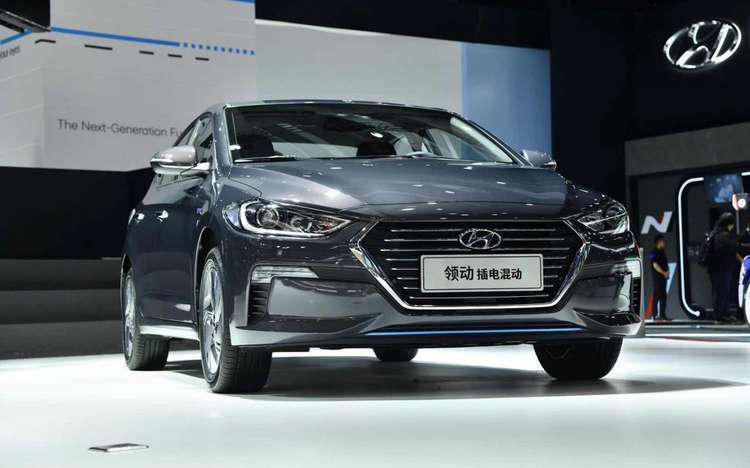 现代汽车与H2 Energy成立合资企业 引领欧洲氢移动出行新风潮