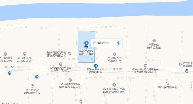 中国人保携手申浙上汽大众举办购车嘉年华-车神网