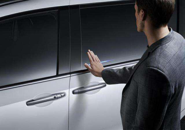 突破原有竞争圈,奥德赛 锐·混动开创MPV市场新格局-汽车氪