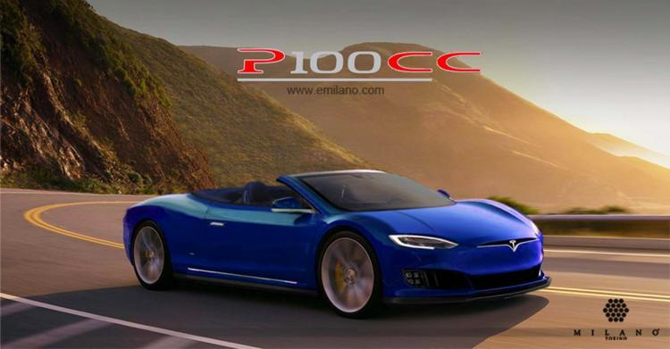 Tesla-P100C-Coupe-Cabrio-Blue-Milano-2017.jpg