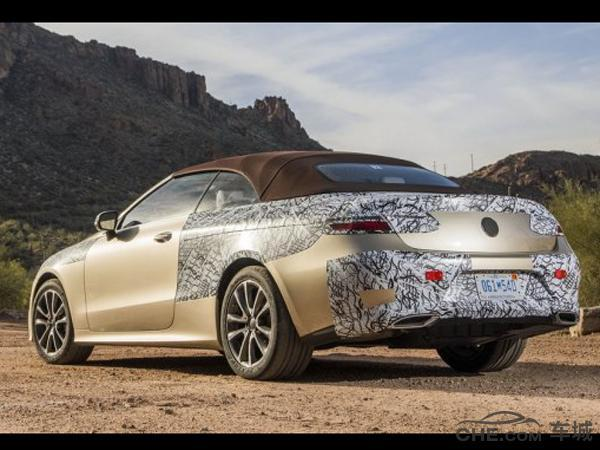 日内瓦车展前瞻 大众CC/全新X3等新车将发布-汽车氪