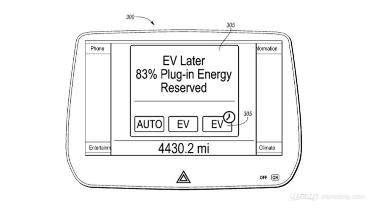 ford-ev-later-patent