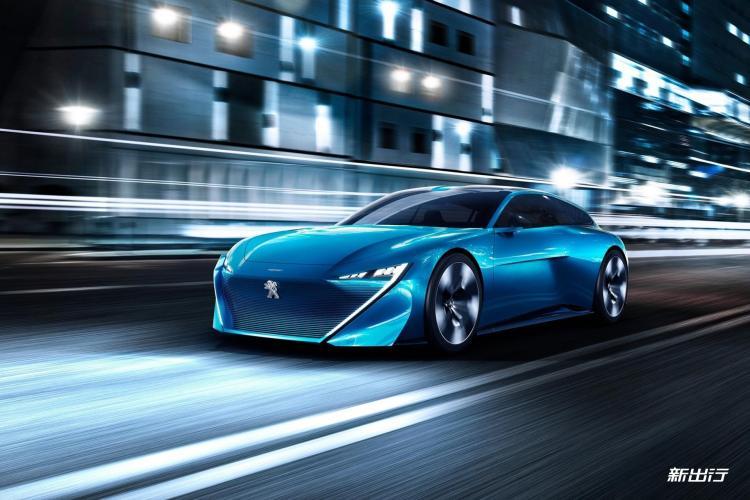 Peugeot-Instinct_Concept-2017-1600-05.jpg