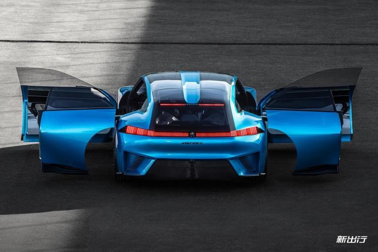 Peugeot-Instinct_Concept-2017-1600-10.jpg