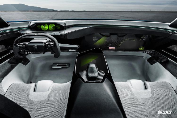 Peugeot-Instinct_Concept-2017-1600-21.jpg