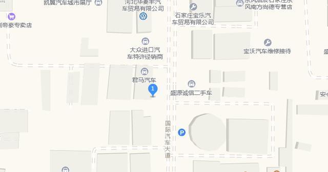中国人保携手天巧起亚举办购车嘉年华-车神网