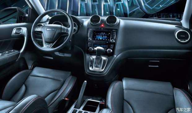 哈弗H6经典版上市 售8.88-11.18万元-汽车氪