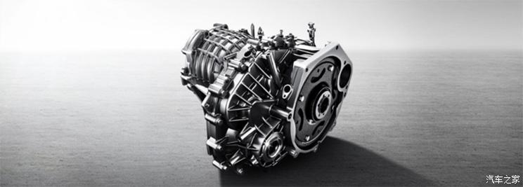 售5.99-8.59万 奇瑞瑞虎5x HERO版上市-汽车氪